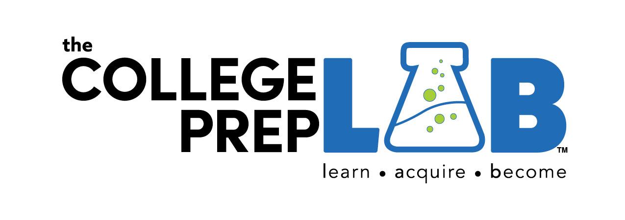 cpl.logo