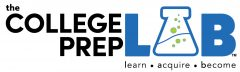www.collegepreplab.com