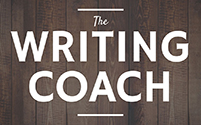 Essay Coaching